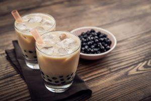bahaya bubble tea boba