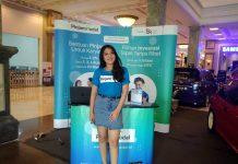 Pinjaman online cepat cair pinjam modal di yogyakarta