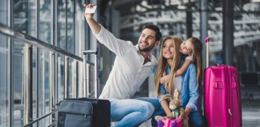 liburan asik dengan low budget