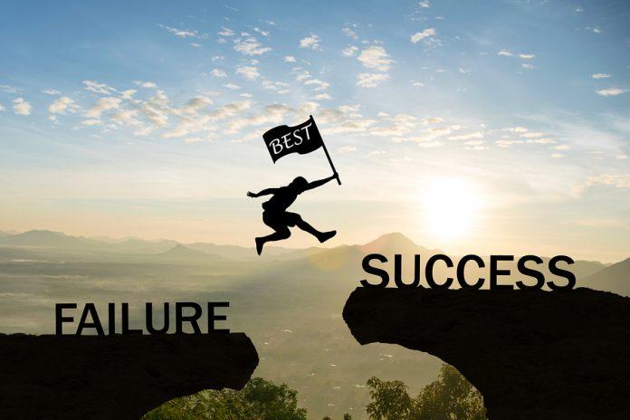 Orang Sukses Menghargai Proses! • Blog Pinjam Modal | Pinjaman Modal untuk  Usaha dan UMKM