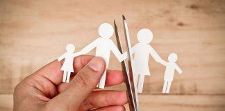pernikahan dan besaran gaji pasangan