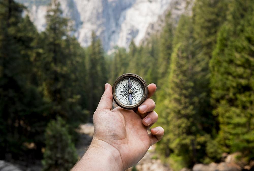 YOLO! Alasan Kenapa Kamu Harus Solo Traveling Sebelum Umur 30 Tahun