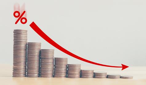 4 Cara Produktif Menggunakan Dana Pinjaman Online Blog Pinjam