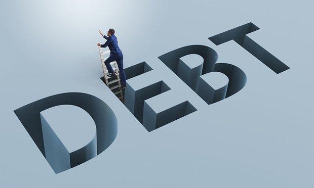 pinjaman uang online pinjam modal