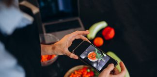 Photo produk online dari modal di pinjam modal usaha online untuk pengusaha umkm online