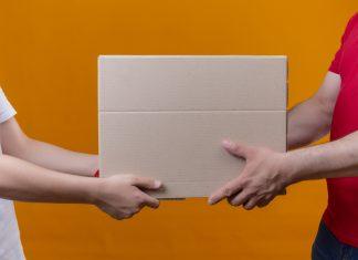 Kenali Istilah 'COD' Dalam Usaha Online