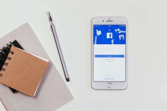 Cara Ampuh Jualan di Facebook Shops