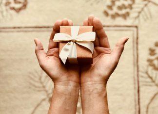 Strategi Giveaway Untuk Menaikan Penjualan