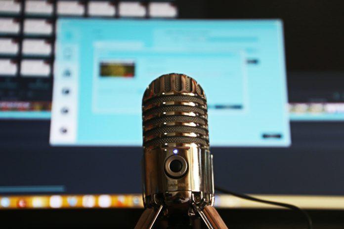 Rekomendasi Podcast Untuk Pebisnis