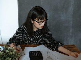 Cara Menumbuhkan Jiwa Entrepreneurship