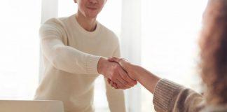 Partnership Untuk Kelangsungan Bisnis
