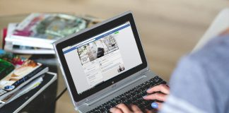 Mengapa UMKM Harus Melek Digital