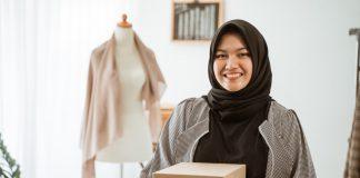 Marketing Promosi Bulan Ramadan
