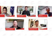 Pinjam Modal Ikut Serta Dukung Brand Lokal Lewat HBBL 2021