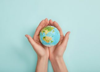 Ide Usaha dari Gaya Hidup Zero Waste