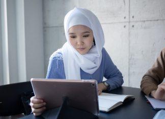 Ramadan Momen Yang Tepat Untuk Mengembangkan Usaha