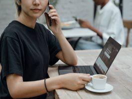 Kategori Pinjaman Online di Indonesia