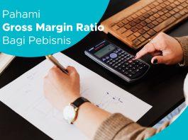 Gross Margin Ratio