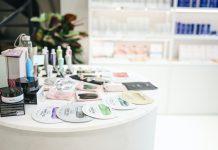 Tips Sukses Bisnis Skincare