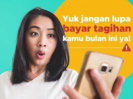 Resiko Jika Lalai Membayar Pinjaman Online