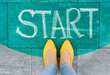 Semua Orang Bisa, Begini Cara Memulai Bisnis Online Dari Nol